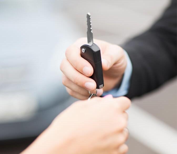Możliwość czasowego wycofania auta z ruchu podniesie ceny OC?