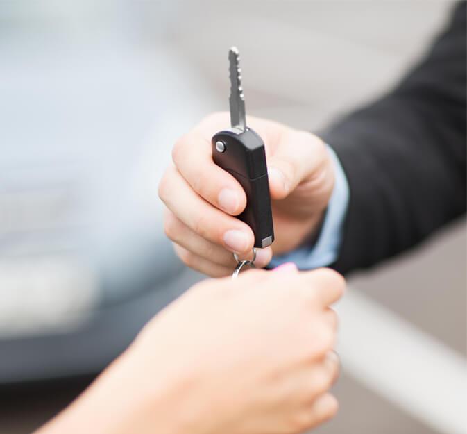 Możliwość czasowego wycofania samochodu z ruchu podniesie ceny polis OC?