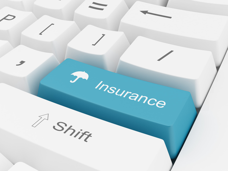 Ponad 60% konsumentów cyfrowych w Polsce szuka informacji o ubezpieczeniach w internecie. Rewolucja w sprzedaży polis coraz bliżej?