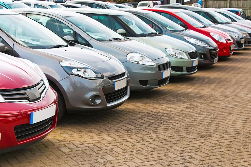6 powodów, dlaczego ceny ubezpieczeń OC rosną i będą rosły w 2016 roku<