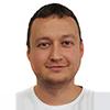 Marcin Zalas