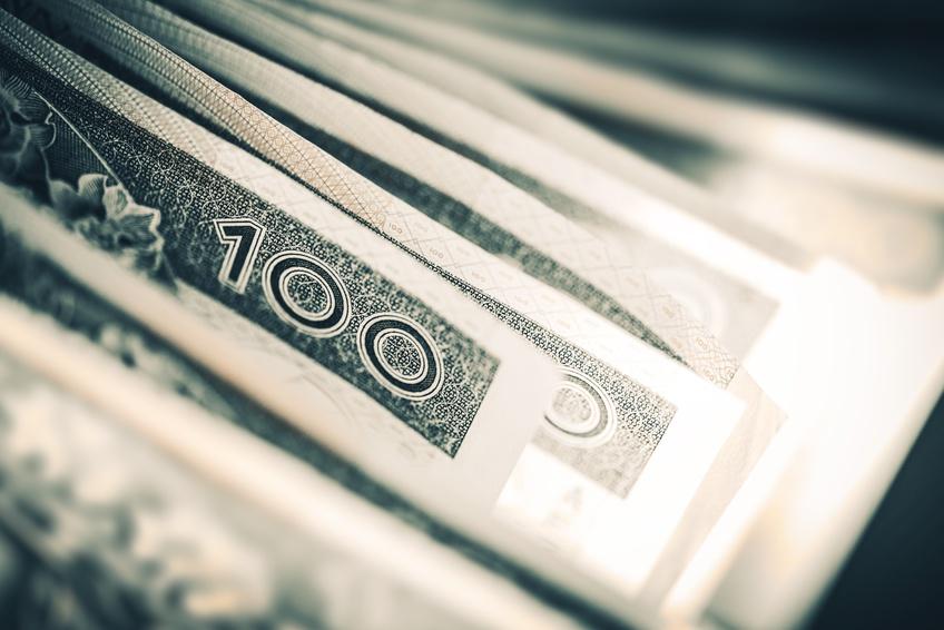 Ubezpieczyciele stracili 1 mld zł na OC, chociaż ceny polis znacząco wzrosły. Eksperci wyjaśniają dlaczego