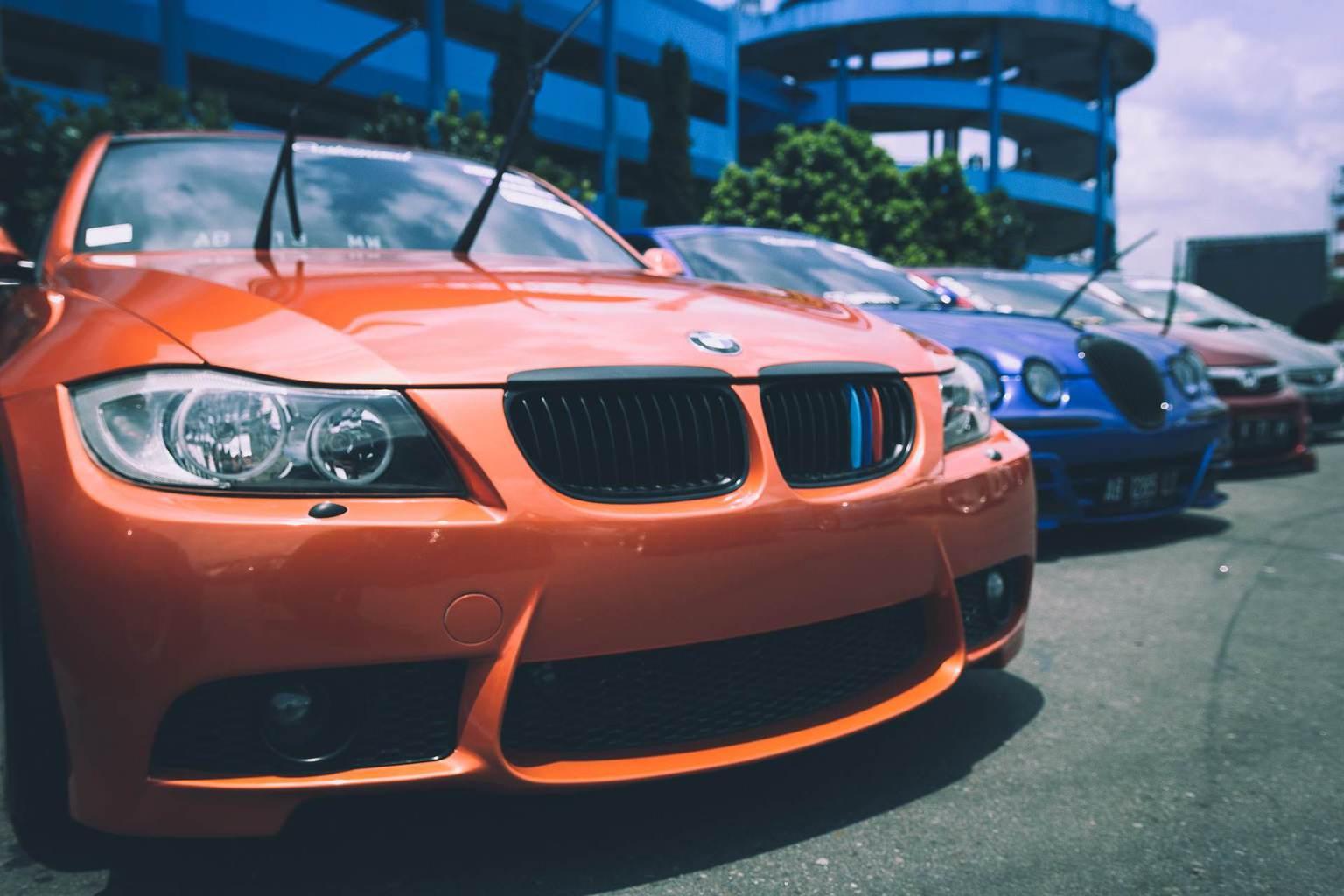 Właściciele BMW płacą za OC najwięcej. Porównanie cen ubezpieczenia dla najpopularniejszych marek