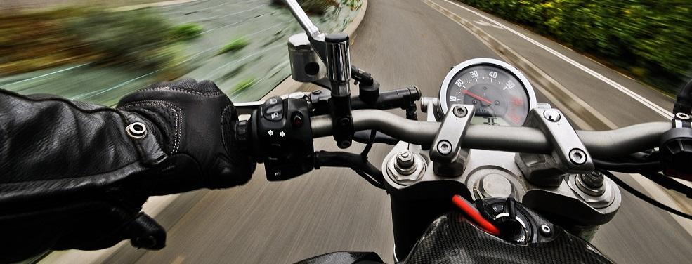 Po Polsce jeździ już 1,3 mln motocykli. Korzystnych ofert ubezpieczeniowych jednośladów ciągle brakuje