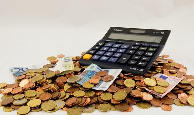 Zbierasz punkty PAYBACK? Dzięki mfind.pl obniżysz koszty ubezpieczenia samochodu!