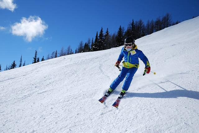 Polacy na nartach – 4 miliony narciarzy, 3 miliardowy rynek
